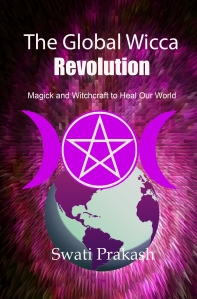 global wicca revolution cover front