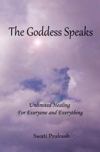 frontcover GoddessSpeaks