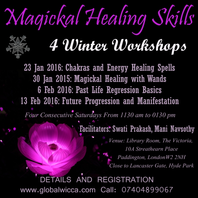 energy healing workshops.jpg