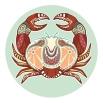 cancer-horoscope-2015.jpg