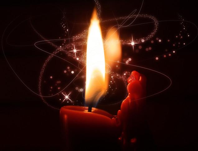 fire-989869_1920