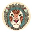 leo-horoscope-2015.jpg