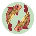 pisces-horoscope-2015