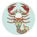 scorpio-horoscope-2015