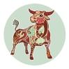 taurus-horoscope-2015